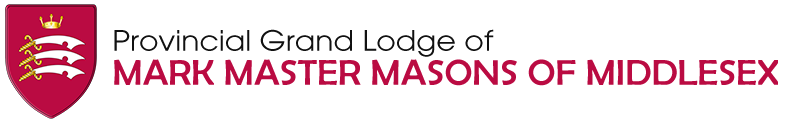 Middlesex Mark Master Masons