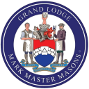 Latest guidelines from Grand Lodge Mark Master Masons – Complete overview of all key points