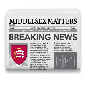 Middlesex Mark Matters – July 2020