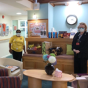 Middlesex Mark Making a difference for Care Homes