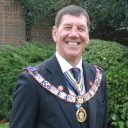 Christmas Message –  Provincial Grand Master Eddy Garty