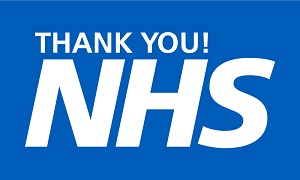 Support NHS Staff