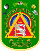 Royal Ark Mariner Annual Provincial Assembly 2021